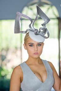 shops that sell fascinators
