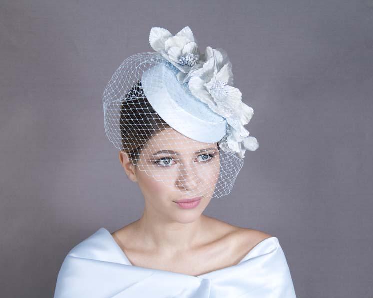 buy mens hats melbourne